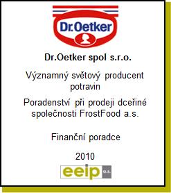 Dr.Oetker
